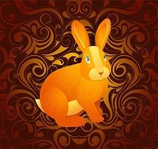 Year of the Rabbit and the 12th Five-Year Plan