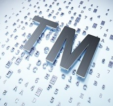 Significant changes to Chinese trademark law